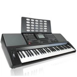 电子琴 电子琴 1.挑选商品图片
